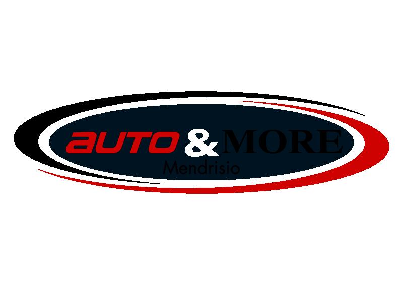 auto-more.ch